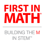 First In Math INDIVIDUAL Subscription