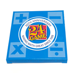 24® Game Anniversary Edition