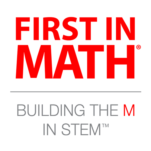 24game.com - First In Math INDIVIDUAL Subscription